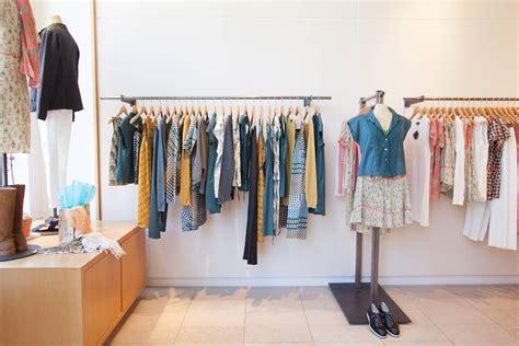 cotelac paris boutique fashion lincoln park google