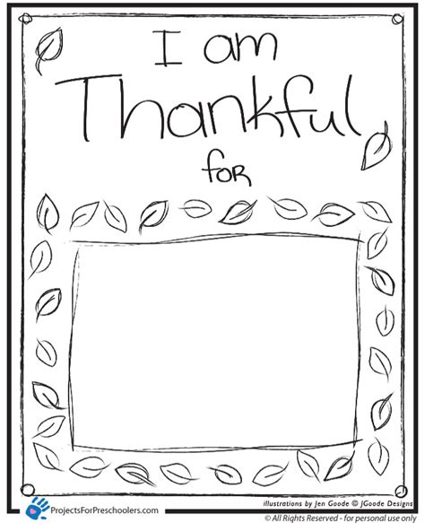 turkey coloring pages for kindergarten i am thankful coloring page thanksgiving worksheets