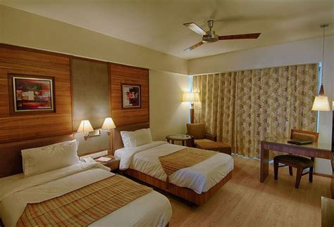 comfort inn ceo hotel comfort inn president in ahmedabad starting at 163 18