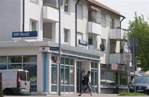 Stuttgart Heumaden Stadt Will Unbedingt Den Rewe Markt