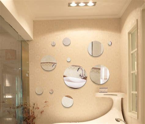 decorative mirror sets designs of wall mirror decor the home decor ideas