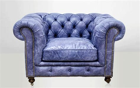Fauteuil Chesterfield Cuir by Canape Fauteuil Chesterfield Cuir Accueil Design Et Mobilier