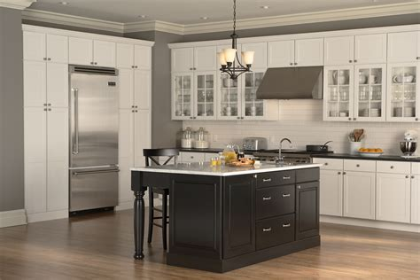 Wolf Kitchen Cabinets | wolf kitchen cabinets meet the expert the look at wolf
