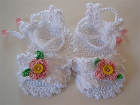 free knitted baby sandals pattern free crochet baby patterns pdf pattern crochet baby