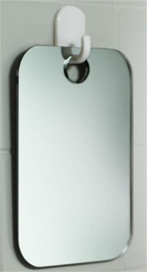 Shower Mirror For by Shower Mirror The Bodyproud Initiative