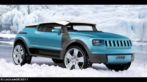 Jeep Laredo 2020 by New 2020 Jeep Compass Drive Auto Magz