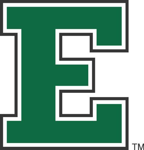 Eastern Michigan Mba Reviews by Eastern Michigan Eagles 1995 2001 Alternate Logo Diy