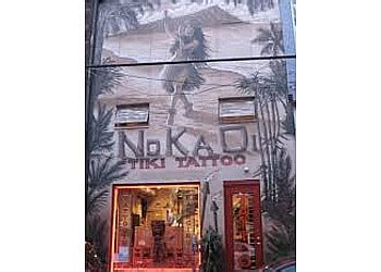 best tattoo shops in pa 3 best shops in philadelphia pa threebestrated