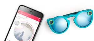 Led Light Up Phone Case Snapchat Kicks Off Online Sales Of Iphone Connected Spectacles