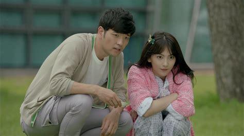 film korea secret love video added korean drama kara secret love episodes 5