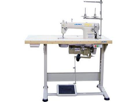 Mesin Overdeck Juki harga mesin jahit lurus industri harga mesin sennego