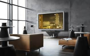 Small Home Theater Images Home Theater Ideas For Simple Application Homestylediary