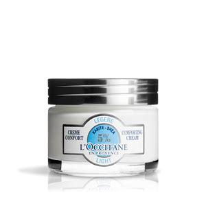 K Butterscotch 50ml Low Nic shea butter moisturizers skincare care l occitane