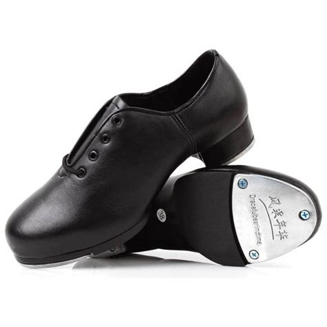 cheap tap shoes for get cheap tap shoes alibaba