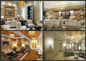 mukesh ambani home interior modest on home interior