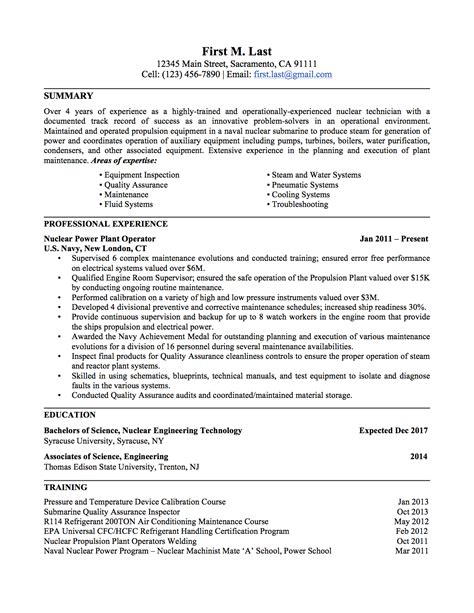 resume in teaching profession hunter college essay requirements