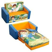 dora fold out couch 17 best images about go diego go on pinterest birthday