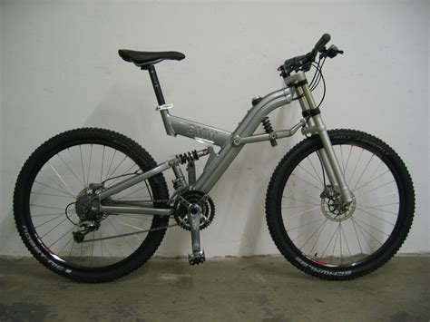 bmw mountain bike car branded bikes 171 singletrack forum