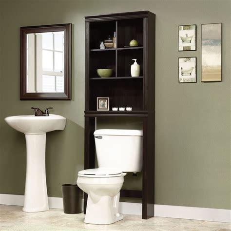 sage green bathroom accessories grey brown bathroom decoration using sage green bathroom