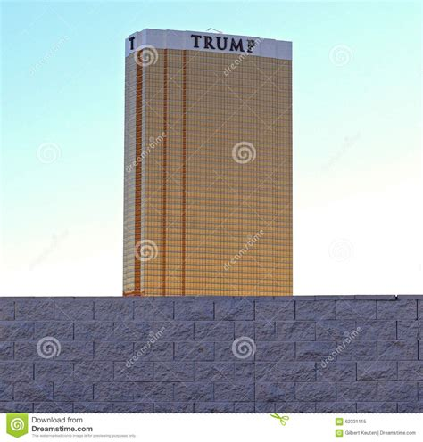 trump tower gold trump tower editorial image image of tower expensive