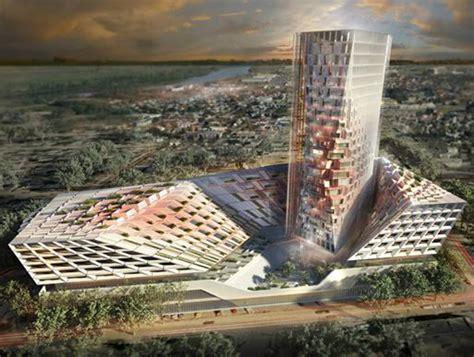 evolo architecture magazine marija bojovic