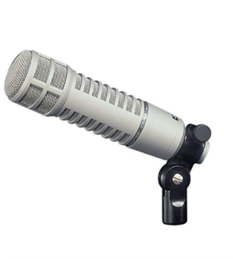 best recording mics what is the best microphone for recording vocals 3 000