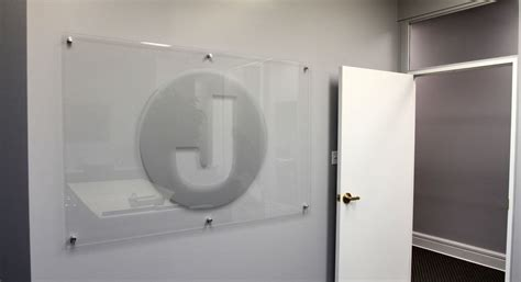 1 Evertrust Plaza 14th Floor Jersey City New Jersey 07302 - how to cut wall panels gunnersen wood panel