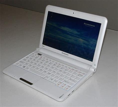 Laptop Lenovo Ideapad S10 2 downloads laptop pc drivers lenovo ideapad s10 2 for