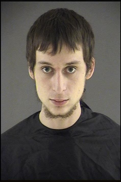 Arrest Records Bedford Va Christopher Hensley Inmate 41400254 Bedford County Near Bedford Va
