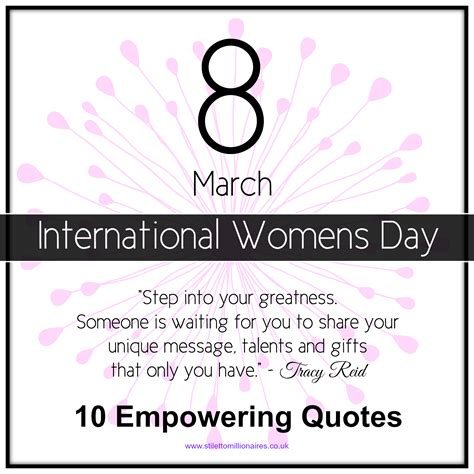 international s day quotes international womens day quotes quotesgram