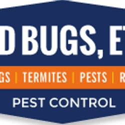 bed bugs philadelphia bed bugs etc pest control fairmount philadelphia pa photos yelp