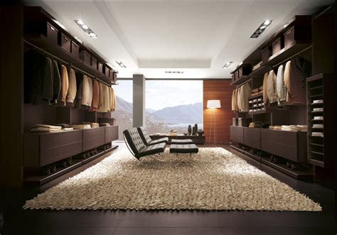 Wardrobes For Sale Brisbane by Free Wardrobes Modern Closet Brisbane By Wokai Design