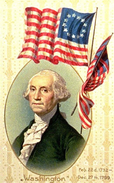 george washington youth biography 124 best images about vintage president postcards on pinterest