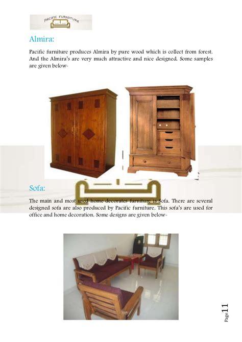 upholstery business plan home wonderandwellness com
