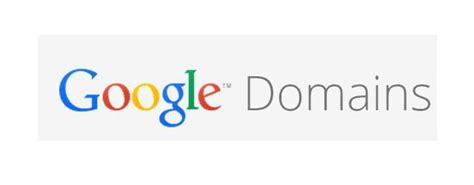 Domain Google List