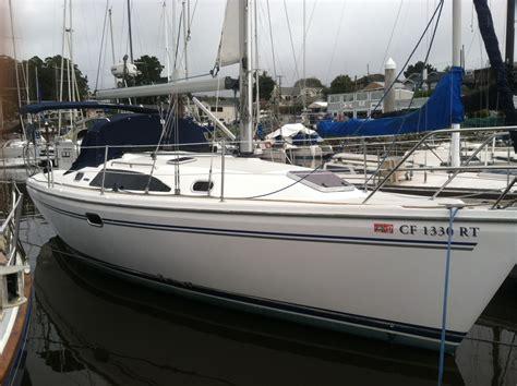 catalina boats catalina 309 boats for sale boats
