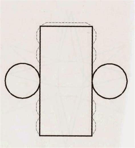 figuras geometricas rectangulo para armar figuras geom 233 tricas para armar educanimando