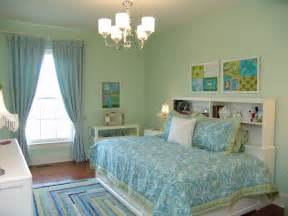tween bedroom ideas serene tween girl s bedroom retreat design dazzle