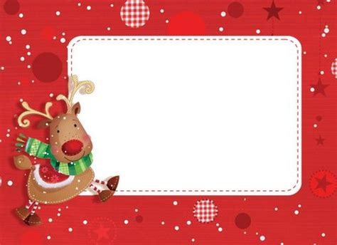 christmas card frame quotes for all