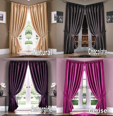 purple curtains 108 inch drop 108 inch drop thermal curtains curtains 108 inch drop