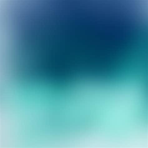 Cloudy Blue Iphone 666s6s77 freeios7 sf28 sky blue cloudy gradation blur parallax