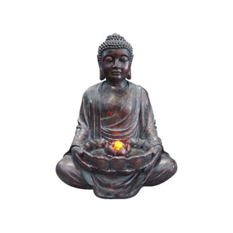 Parfum D Intérieur Maison 1373 by Les 25 Meilleures Id 233 Es Concernant Fontaine Bouddha Sur