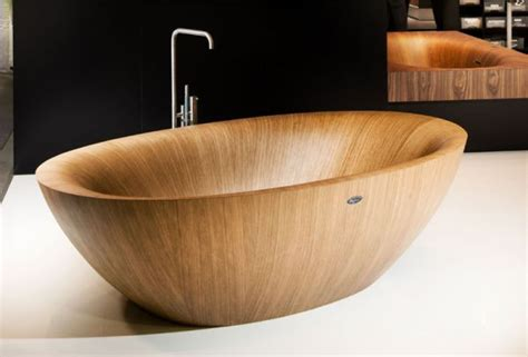 how to choose a bathtub how to choose the right bathtub for you