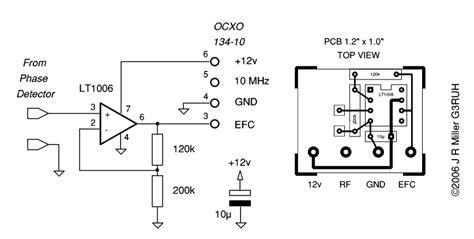 gps стабилизированный генератор 10 мгц