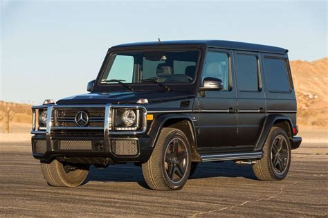 used g class mercedes used 2017 mercedes g class for sale pricing