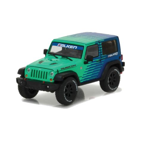 green jeep 2014 all things jeep 1 43 green 2014 jeep wrangler rubicon