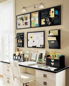 tidy and organized home offices and workspaces to 1000 ideas about office spaces on pinterest desks