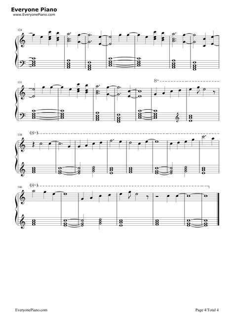 ed sheeran chords happier happier ed sheeran stave preview 4 free piano sheet music