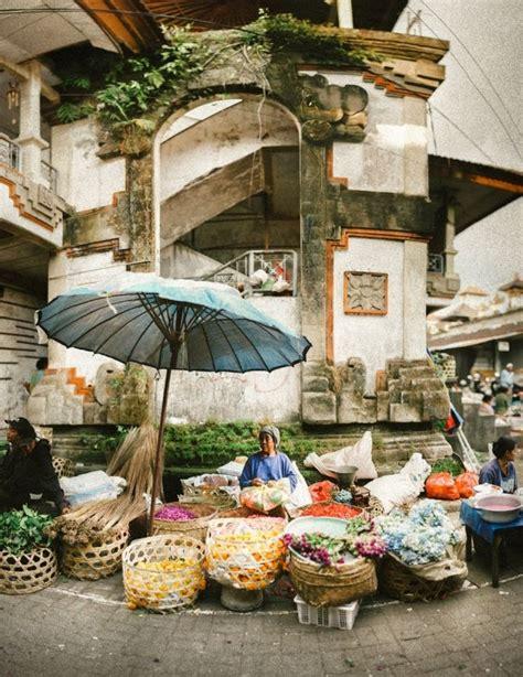 Sale Mukena Bali Laras ubud local markets lara hotz photography amazing photo vacation