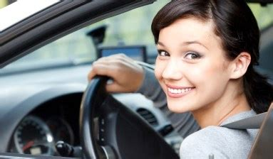 Cheap Car Insurance 18 Year by Cheap Car Insurance With No Payment